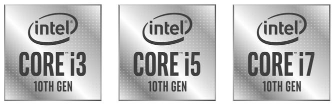 Intel Comet Lake-S - nowe informacje o desktopowych procesorach [3]