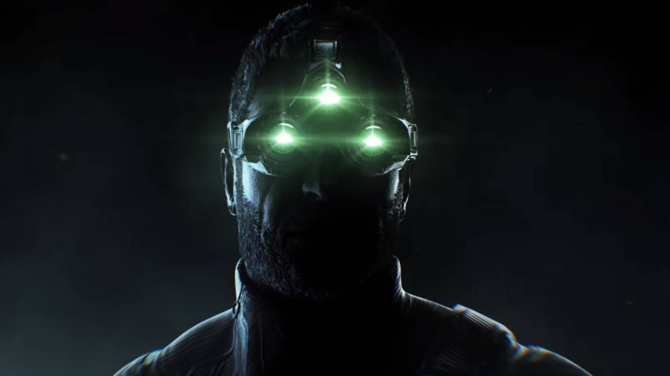 Plotka: Oculus nawiązuję współpracę z Ubisoftem. Będą nowe gry [1]