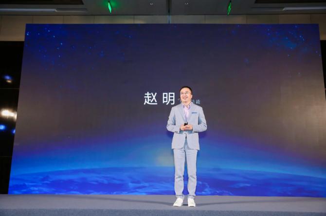 Honor Smart Screen - Chińczycy wymyślają telewizor na nowo [2]