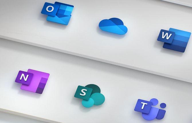 Użytkownicy Androida pobrali Microsoft Word ponad miliard razy [2]