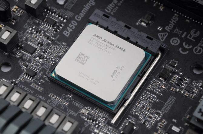 AMD Boot Kit - Darmowy zestaw do aktualizacji BIOSu płyty głównej [1]