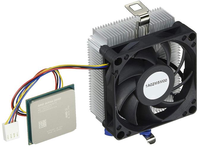 AMD Boot Kit - Darmowy zestaw do aktualizacji BIOSu płyty głównej [2]