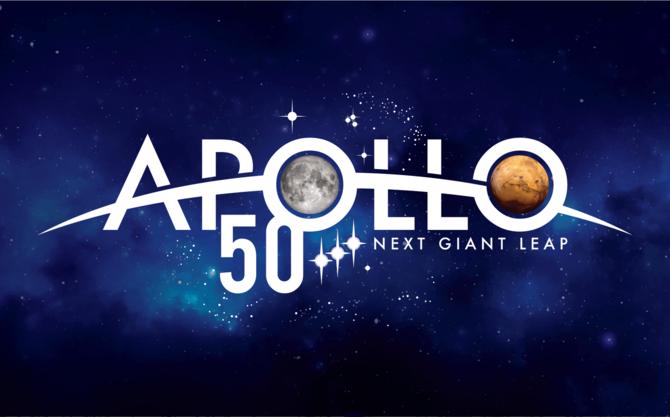 Apollo 11 - mija 50 lat od startu najważniejszej kosmicznej misji [2]
