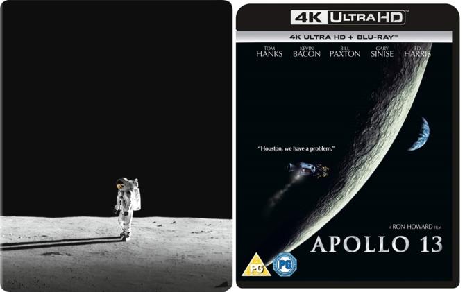 Apollo 11 - mija 50 lat od startu najważniejszej kosmicznej misji [6]