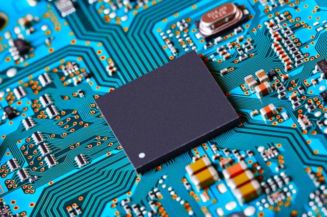 UE: sprzęt elektroniczny musi być trwalszy i łatwiejszy w naprawie [1]