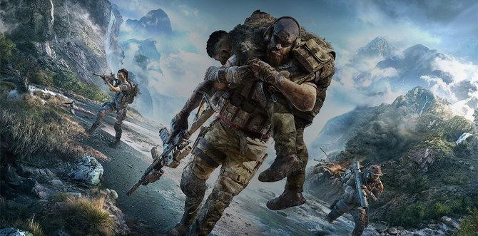 Znamy listę ponad 100 gier Ubisoftu na start abonamentu Uplay+ [2]