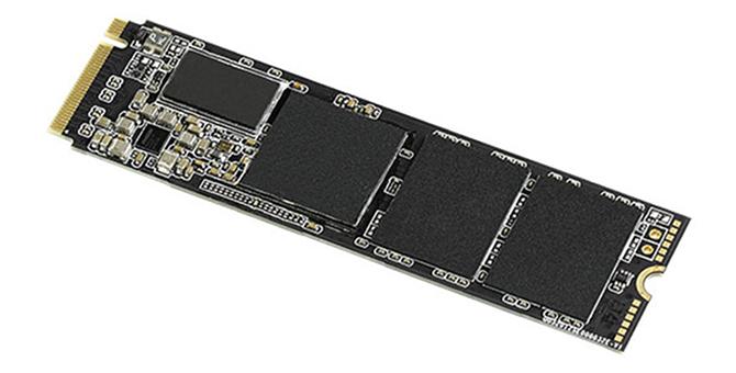 Lite-On MU X1 - Tanie i wydajne nośniki M.2 PCIe 3.0 x4 [1]
