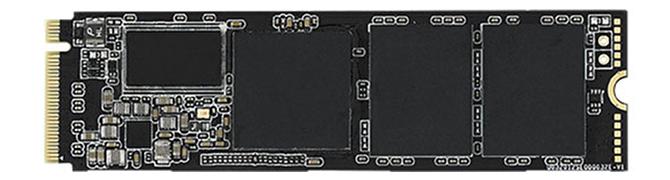 Lite-On MU X1 - Tanie i wydajne nośniki M.2 PCIe 3.0 x4 [2]
