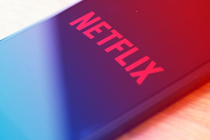 Netflix nie zamierza wprowadzać reklam w abonamencie [1]