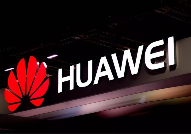 Huawei - system operacyjny Hongmeng nie zastąpi Androida [1]