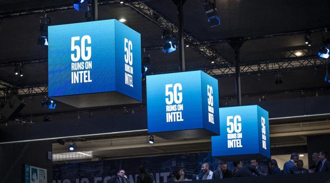 Apple wkrótce przejmie biznes modemów komórkowych Intela? [2]