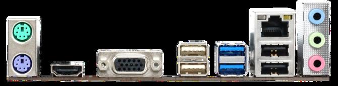 Biostar H310MHP - płyta główna mATX pod Kaby oraz Coffee Lake [3]