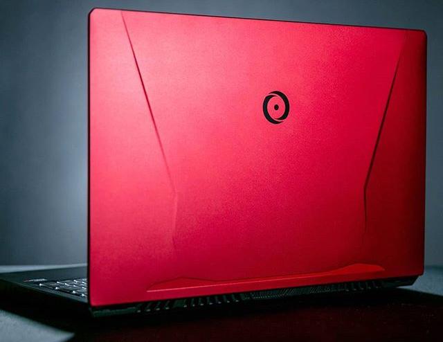 Corsair wykupił Origin PC. Zobaczymy więcej gotowych PC? [2]