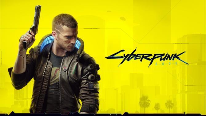 Cyberpunk 2077 bez dodatkowych bonusów w preorderze [1]