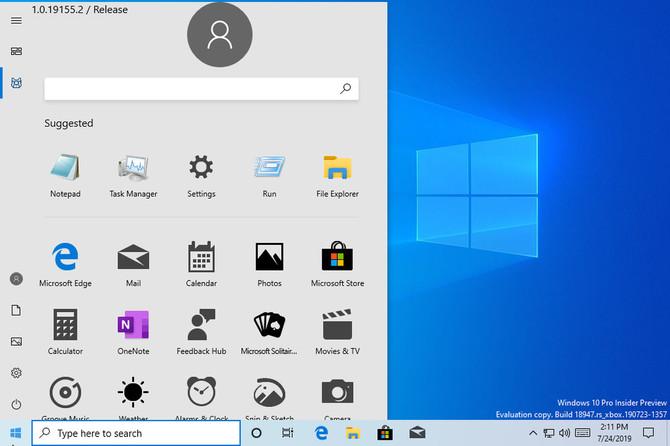 Dystrybucja aktualizacji Windows 10 może zmienić się na dobre [1]