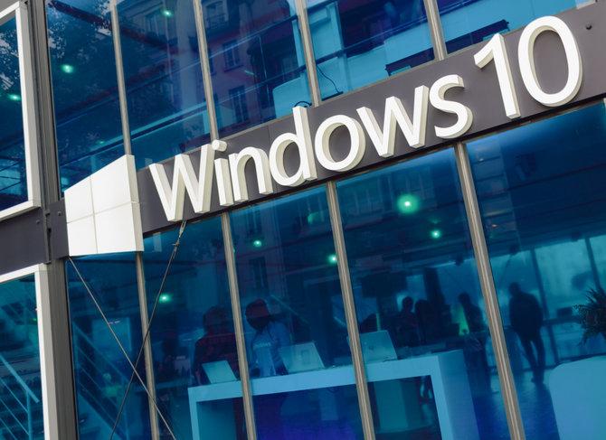 Dystrybucja aktualizacji Windows 10 może zmienić się na dobre [2]