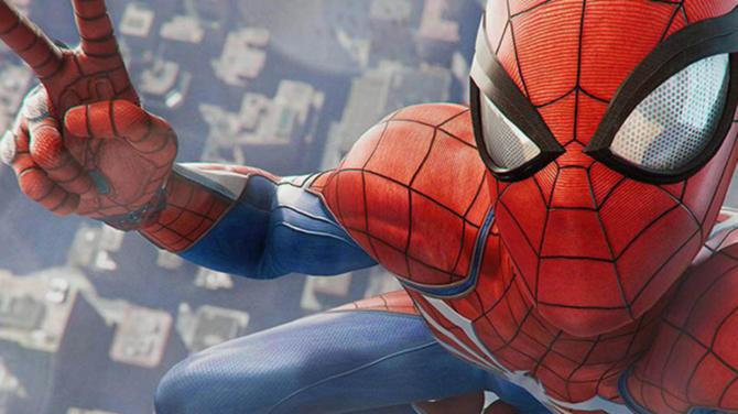 100 milionów PS4. Konsola Sony sprzedaje się szybciej niż PS2! [2]