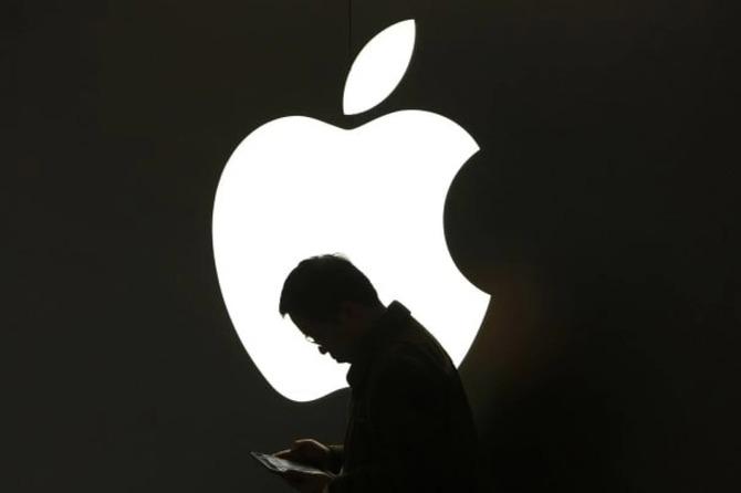 Google odkrywa sześć poważnych luk bezpieczeństwa w iOS [1]