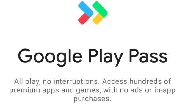 Google Play Pass - setki gier i aplikacji w abonamencie sklepu Play [1]