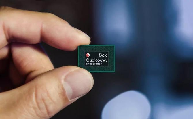 Lenovo może wydać pierwsze laptopy 5G pod koniec tego roku [1]