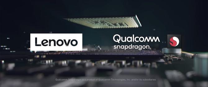 Lenovo może wydać pierwsze laptopy 5G pod koniec tego roku [2]