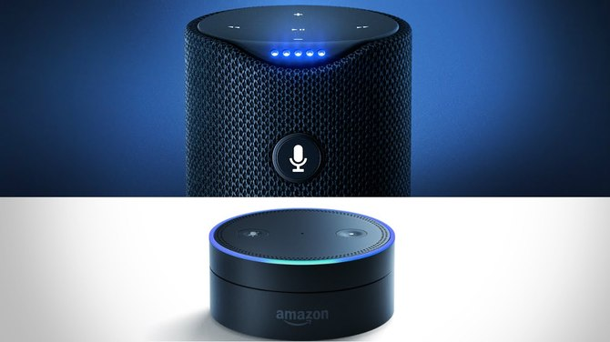 Apple i Google wstrzymują analizy nagrań asystentów głosowych [1]