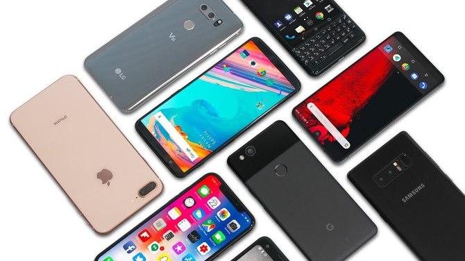 Xiaomi goni Apple: Wyniki sprzedaży smartfonów za 2 kwartał 2019 [3]