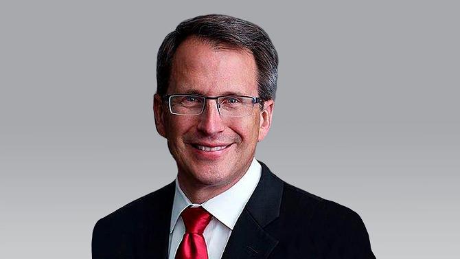Rick Bergman powraca do zespołu kierowniczego AMD [2]