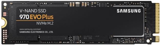 Tańsze dyski SSD, pamięci RAM, pendrive i smartfony w x-kom [2]