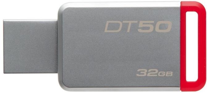 Tańsze dyski SSD, pamięci RAM, pendrive i smartfony w x-kom [4]