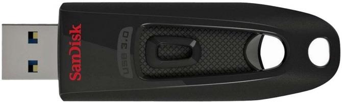 Tańsze dyski SSD, pamięci RAM, pendrive i smartfony w x-kom [5]