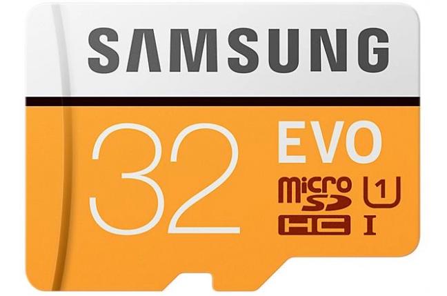 Tańsze dyski SSD, pamięci RAM, pendrive i smartfony w x-kom [6]