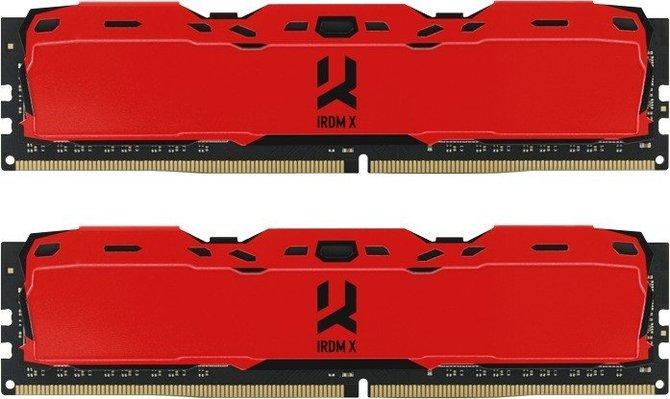 Tańsze dyski SSD, pamięci RAM, pendrive i smartfony w x-kom [8]