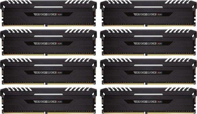 Tańsze dyski SSD, pamięci RAM, pendrive i smartfony w x-kom [9]