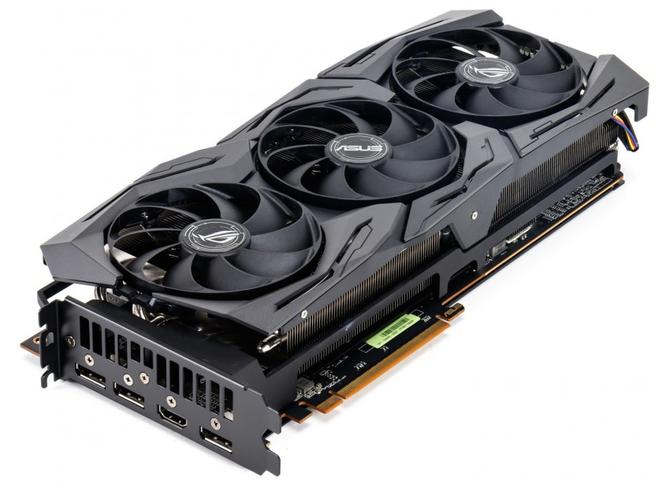 AMD Radeon RX 5700 XT - Znamy ceny pierwszych autorskich modeli  [1]