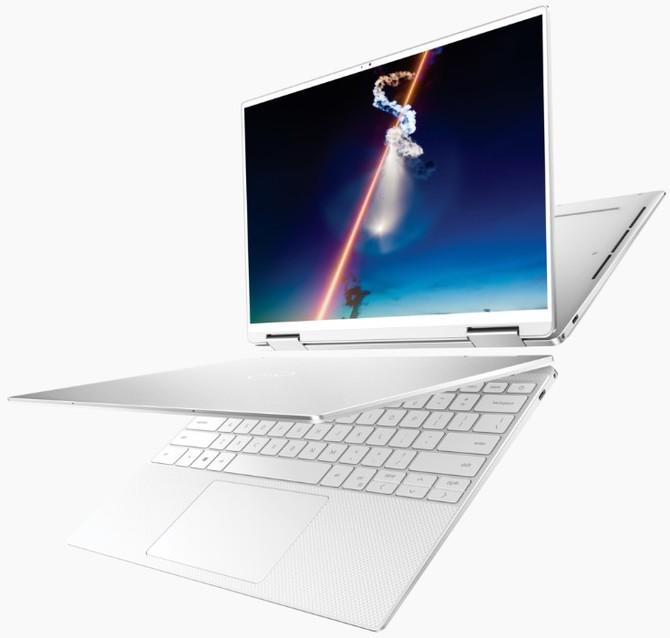 Project Athena - poznaliśmy pierwsze certyfikowane notebooki [3]