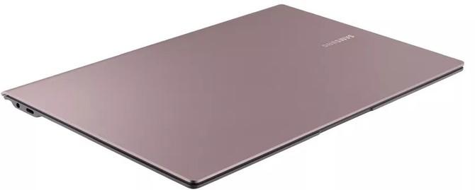Samsung Galaxy Book S - zapowiedź laptopa ze Snapdragonem 8cx [5]
