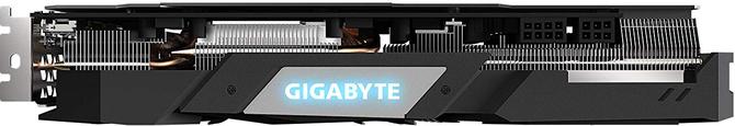 HIS Radeon RX 5700 XT IceQX2 i GIGABYTE RX 5700 XT Gaming OC [3]
