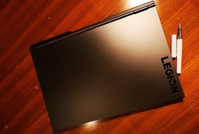 Lenovo Legion Y9000X - wydajny notebook z Intel Core i9-9980HK [4]