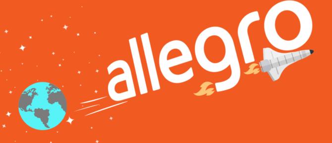 Allegro Lokalnie: od 16 września OLX będzie miał konkurenta [2]