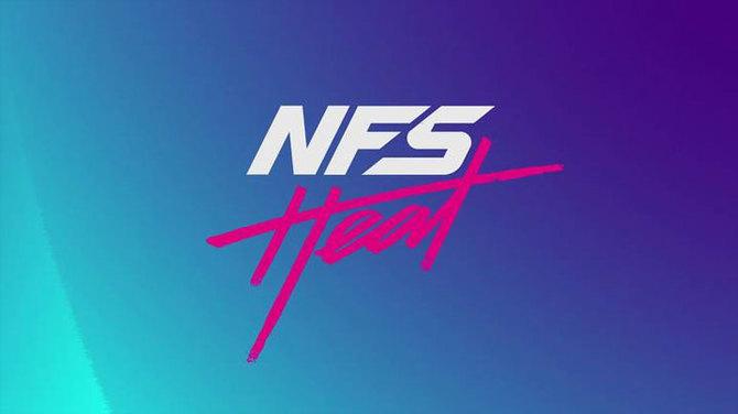 Need for Speed: Heat - Miami, lata 80. i dojrzała, poważna fabuła [1]