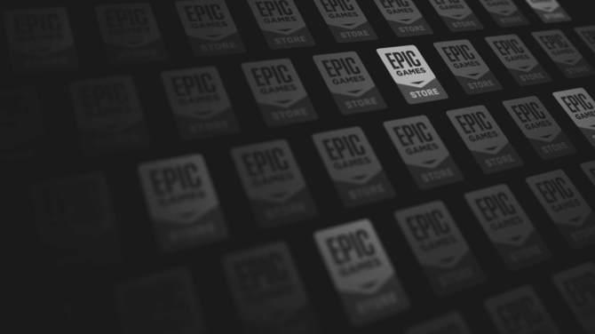 Epic Games Store - więcej gier z sejwami w chmurze i inne zmiany [1]