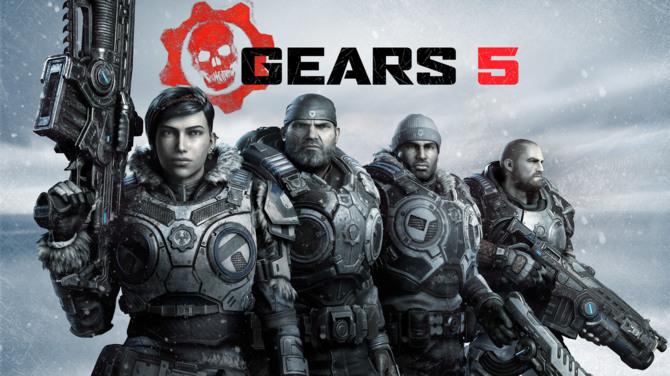 Gamescom - mamy termin konferencji Microsoftu i listę gier [1]