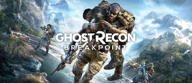 Gamescom - mamy termin konferencji Microsoftu i listę gier [2]