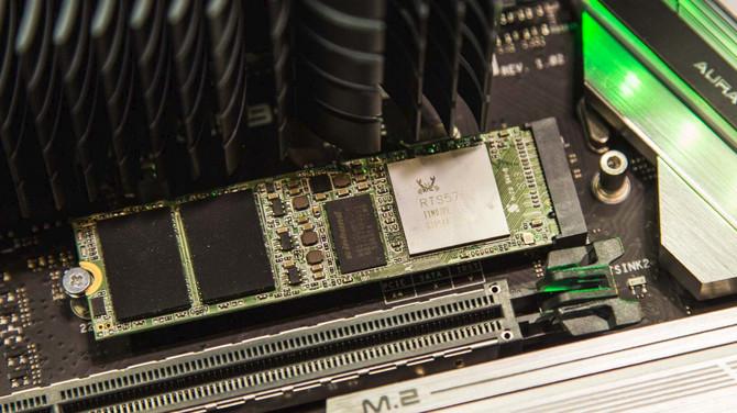 Realtek również wkracza na rynek kontrolerów PCIe 4.0  [2]