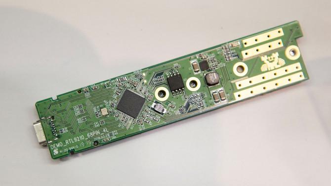 Realtek również wkracza na rynek kontrolerów PCIe 4.0  [3]