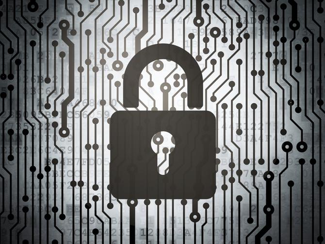 Google podaje, ile kont w Chrome ma naruszone bezpieczeństwo [1]