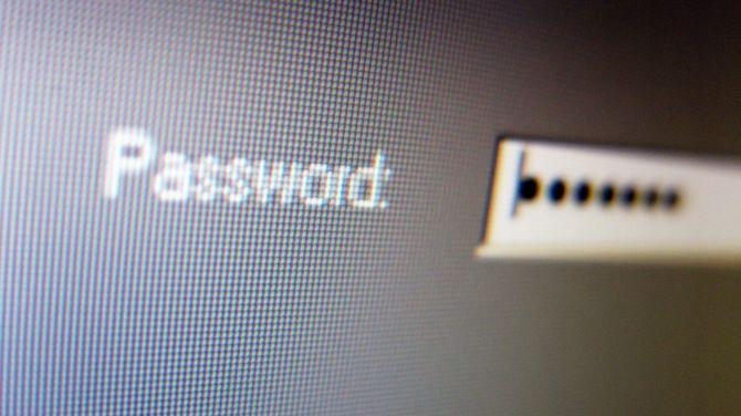 Google podaje, ile kont w Chrome ma naruszone bezpieczeństwo [2]