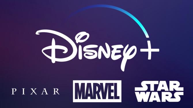 Disney uważa, że dzielenie się kontem VOD jest równe piractwu [1]