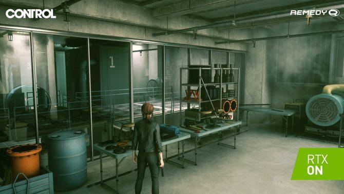 Ray tracing w Modern Warfare, Minecraft, Synced i Dying Light 2 [13]